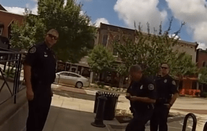 gallatin-police-employees-violate-rights-leonard-embody-copblock
