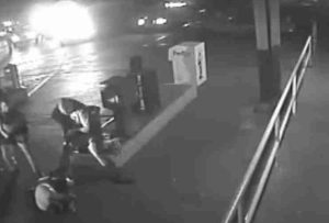 laredo-police-employees-kill-man-copblock