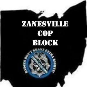 CopBlocking in Zanesville, OH This Friday Night (Mar. 13)