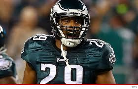 NFL Star – Nate Allen – Sues Fort Myers Police Department
