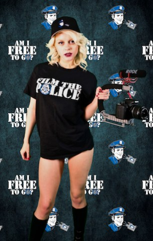 Click to support CopBlock by buying cool gear.