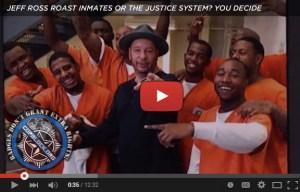 JeffreyRoss_BrazosCounty_jail_Texas-b