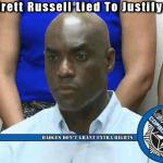 Brett_Russell
