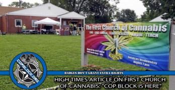 First-Church-Cannabis-b