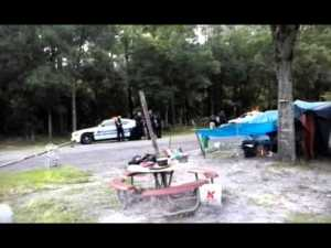 Gainesville-police-beats-disabled-man