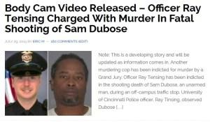Ray-Tensing-Sam-Dubose
