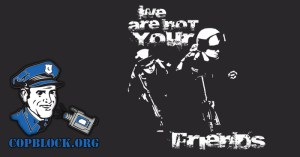 the_police_are_not_your_friends_shirt-d235128345377981850gwd5_500-b