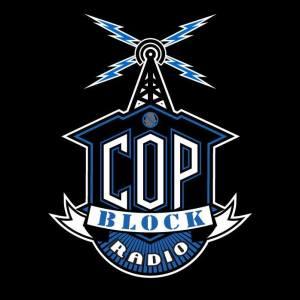 CopBlock Radio: Welcome to 2016 (Episode #101)