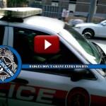 Nassau County Police Assault