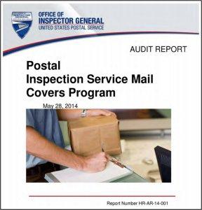 postal_audit