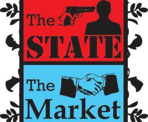 the-state-vs-the-market