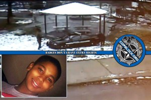 Tamir Rice : UPDATE : Council Members And Cousin Seek Special Prosecutor