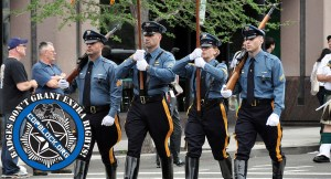NJ Supreme Court Gives Police Overreaching Power To Search