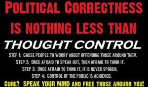 Political-Correctness-610x400