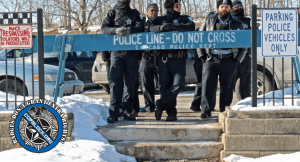 Chicago City Council OKs 700,000 Dollar Settlement for 2 Police Abuses