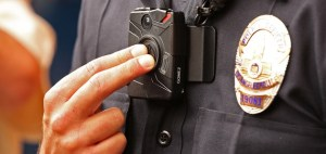 Chicago Police Are NOT Required to Wear Body Cameras in 2016 and More…