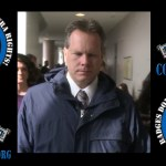 Suffolk County Police Officer Convicted of Robbing Latino Drivers During Traffic Stops