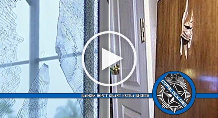cops_shoot_wrong_home2