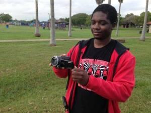 Texas Police Catch Gunman in Austin Thanks to Cop Watch Activist