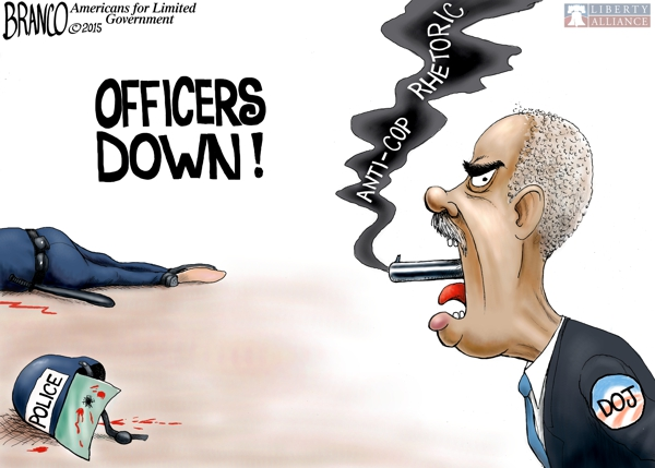 From: http://comicallyincorrect.com/2015/03/18/ferguson-police-shooting/