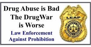 DEA To Consider Rescheduling Cannibis As The World Opens Up To Drug Reform