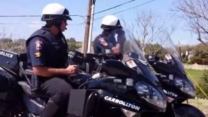 Municipal Revenue Trumps Commercial Revenue in Carrollton, TX (VIDEO)