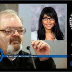 """Las Vegas Judge Has Defense Attorney Handcuffed During Trial to """"Teach Her a Lesson"""""""