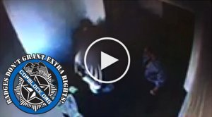 Video Shows Probation Officers Beating Teen In Juvenile Hall