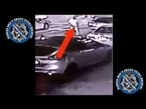 New Video Shows Delrawn Small Was Shot by Off Duty NYPD Cop Without Provocation