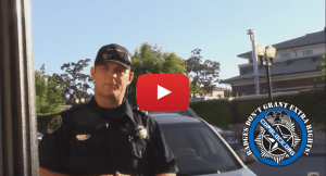 Cop Blocker Nasty Nathanial Detained For Filming A Police Station
