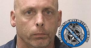 Rifle Building Cop Arrest Highlights Double Standards
