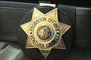 Ventura County Probation Officer James Schmitt Arrested For Child Pornography