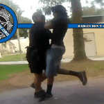 """Video Shows Man Being """"Mauled"""" During Arrest for Smoking on Campus at Fullerton (CA) College"""