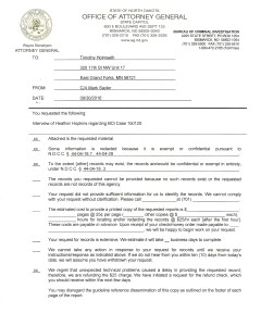 ND-Attorney-General-BCI-Hopkins-Records-Request