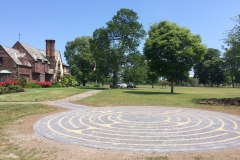 View-of-Labyrinth-and-Lannin-House
