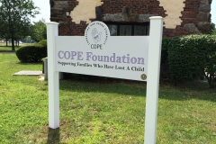 COPE-House-Sign
