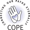 The COPE Foundation