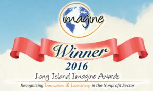 Imagine 2016 Winner Web Banner