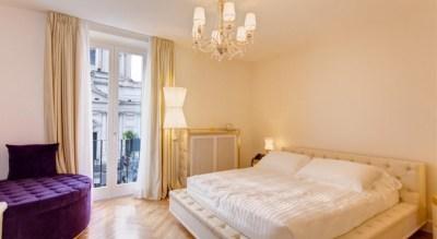 Hotel Lifestyle Suites Rome