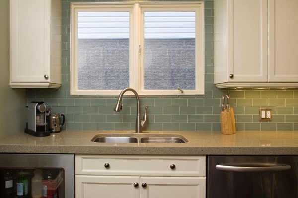 Can I Move My Kitchen Sink Ottawa Copperstone