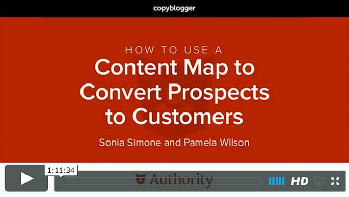 content-map-video-image