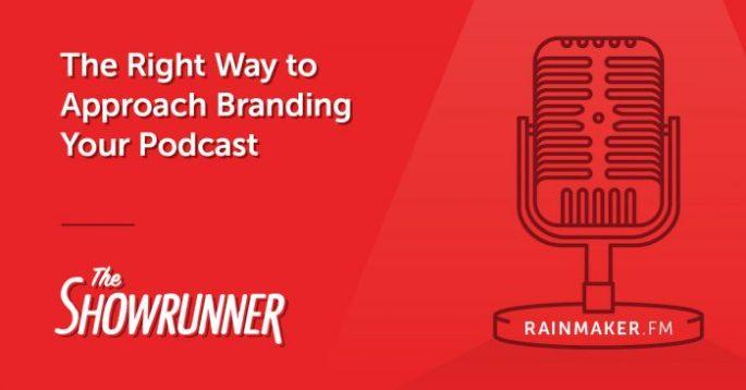 sr-branding-rebroadcast