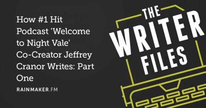 wf-jeffrey-cranor-file-one