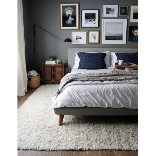 Medium Crop Of West Elm Beds