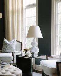 horchow home decor | Decoratingspecial.com