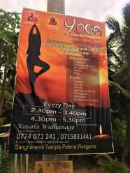 weligama-yoga-class