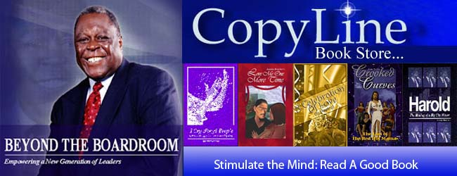 Stimulate the Mind: Read A Good Book