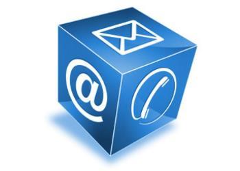 http://i0.wp.com/www.copytech.nl/wp-content/uploads/2016/08/Contact.jpg?w=870