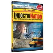 IndoctriNation Screening