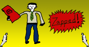 zapped-1